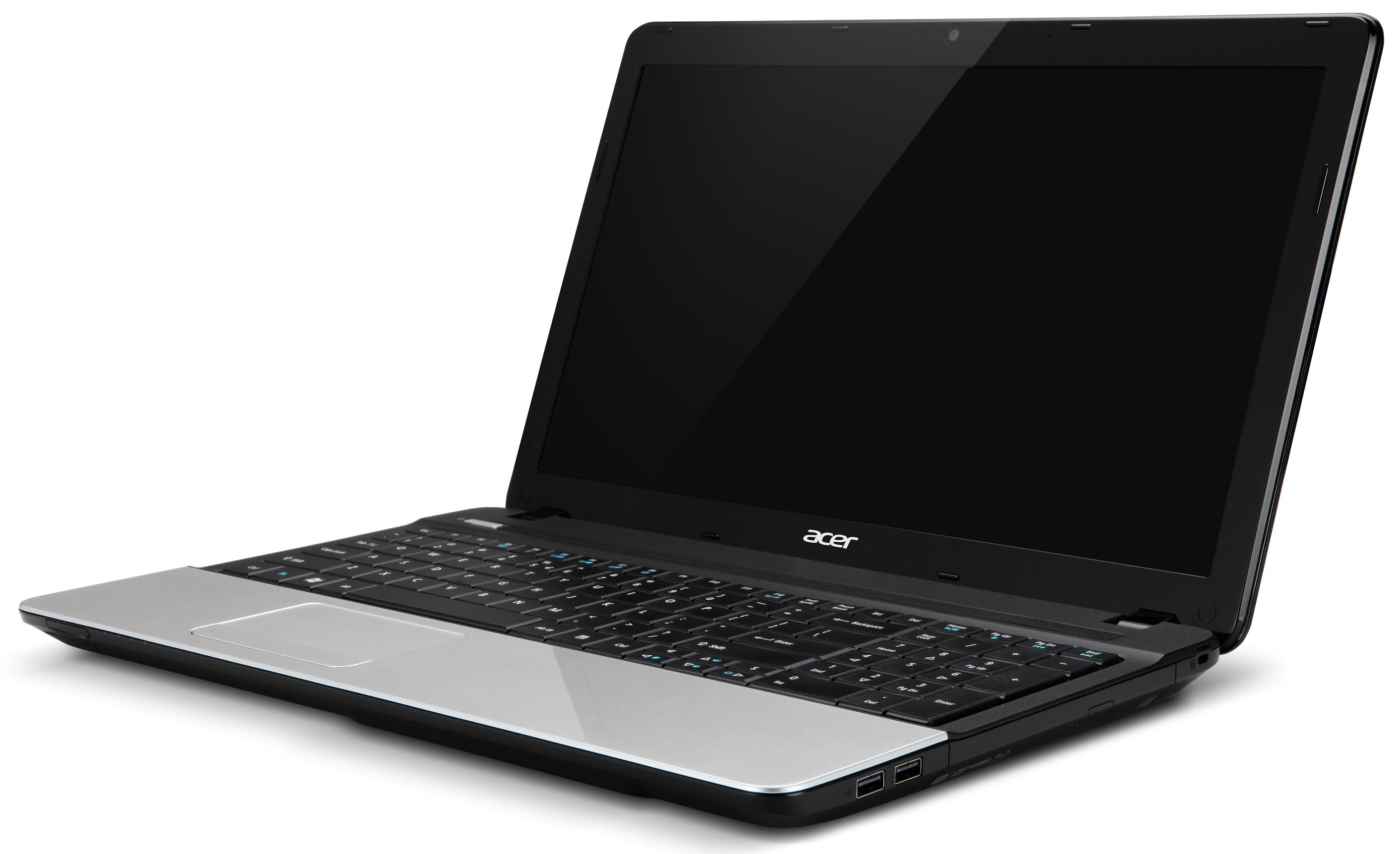Чистка системы охлаждения ноутбука Acer на дому