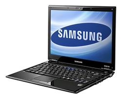 Чистка системы охлаждения ноутбука Samsung от пыли
