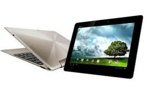 Ноутбук или планшет. Сегодня этот вопрос задают многие